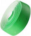 Bontrager Supertack Handlebar Tape Green  2018 Lenkerbänder