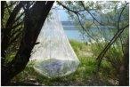 Brettschneider Expedition Natural Bell Moskitonetz  2020 Moskitozelt & Netz