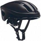 Brooks Harrier Helmet total black 52-58cm 2018 Fahrradhelme, Gr. 52-58cm