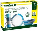 Brunner Aquarius Lunch Box  2018 Koch- & Geschirrsets