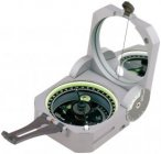Brunton Geo Kompass Quads 4 X 90°  2020 Kompasse