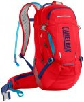 CamelBak H.A.W.G. LR 20 Trinkrucksack racing red/pitch blue  2018 Trinkrucksäck
