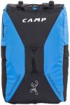Camp Roxback Backpack sky blue/black  2019 Kletterrucksäcke & Seilsäcke