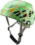 Camp Speed 2.0 Helmet green  2017 Kletterhelme