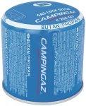 Campingaz C 206 GLS Stechkartusche  2019 Gasflaschen & -kartuschen