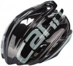 Cannondale Cypher Aero Helmet Black 52-58 cm 2018 Fahrradhelme, Gr. 52-58 cm
