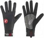 Castelli Lightness Gloves Men black M 2019 Accessoires, Gr. M