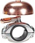 CatEye OH2200 Yamabiko Klingel kupfer  2020 Klingeln