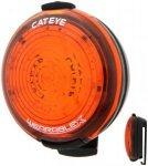 CatEye Wearables-X SL-WA100 Sicherheitsbeleuchtung  2020 Zubehör Beleuchtung