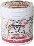 Chimpanzee Gunpowder Energy Drink Wildkirsche 600g  2019 Sportnahrung