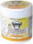 Chimpanzee Gunpowder Energy Drink Zitrone 600g  2019 Sportnahrung