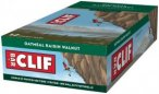 CLIF Bar Energybar Box Oatmeal Raisin Walnut 12x68g  2018 Sportnahrung