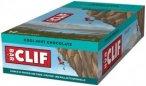 CLIF Bar Energy Riegel Box 12x68g Schoko-Minze  2019 Nutrition Sets & Sparpacks