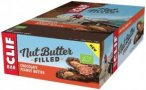 CLIF Bar Nut Butter Energy Riegel Box 12x50g Chocolate Peanut Butter  2019 Riege