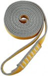 Climbing Technology Looper PA Schlinge 120cm grey/gold  2020 Schlingen & Bänder