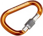 Climbing Technology Snappy SG Carabiner lobster  2019 Karabiner