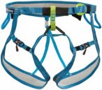 Climbing Technology Tami Seat Harness blue L-XL 2019 Klettergurte, Gr. L-XL