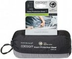 Cocoon Insect Protection Sheet Double elephant grey  2018 Reisekissen