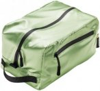 Cocoon Toiletry Kit Cube Silk light green  2020 Kulturbeutel