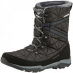 Columbia Loveland Boots Women Mid Omni-HEAT black / sea salt 39 2018 Winterstief