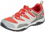 Columbia Peakfreak XCRSN XCEL Outdry Shoes Women Poppy Red, Coral Glow 36 2016 T