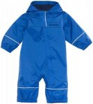 Columbia Snuggly Bunny Rain Suit Youths super blue 0/3 2017 Overalls, Gr. 0/3