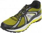 Columbia Trient Shoes Men zour/white US 8,5 | EU 41,5 2017 Trail Running Schuhe,