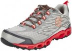 Columbia Ventrailia II Shoes Women OutDry dove / melonade 37 2016 Trekking- & Wa