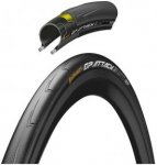 "Continental Grand Prix Attack III Vectran Breaker 28"" faltbar 23-622 