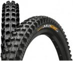"Continental Mud King Apex 29"" Draht 57-622 
