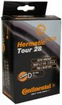 Continental Tour 28 Wide Hermetic Plus Schlauch DV 40mm DV 40 mm 2019 Schläuche