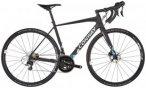 """Conway GRV 1000 Carbon Herren carbon/blue 52cm (28"""") 2018 Rennräder, Gr. 52cm ("""