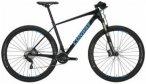"""Conway MLC 729 Herren carbon/blue 43cm (29"""") 2017 Mountainbikes, Gr. 43cm (29"""")"""