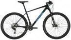 """Conway MLC 829 Herren carbon/blue 43cm (29"""") 2017 Mountainbikes, Gr. 43cm (29"""")"""