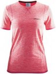 Craft Active Comfort RN SS Shirt Women Crush XS 2017 Unterhemden, Gr. XS