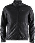 Craft Eaze Jacket Herren black M 2019 Laufjacken, Gr. M