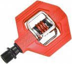 Crankbrothers Candy 1 Pedals red/red  2019 Rennrad Pedale