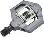 Crankbrothers Candy 2 Pedals grey/grey  2018 MTB Pedale