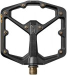 Crankbrothers Stamp 11 Pedals black S 2018 MTB Pedale, Gr. S