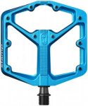 Crankbrothers Stamp 3 Pedals blue S 2019 MTB Pedale, Gr. S