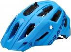 Cratoni AllTrack MTB Helm blue S/M | 54-58cm 2020 Fahrradhelme, Gr. S/M | 54-58c