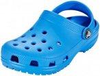 Crocs Classic Clogs Kinder ocean EU 30-31 2019 Freizeit Sandalen, Gr. EU 30-31