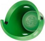 Cycloc Solo Fahrradhalterung green  2018 Wand- & Deckenhalter