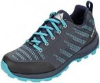 Dachstein Supernova GTX Shoes Women india ink/aqua UK 4 | EU 37 2018 Trekking- &