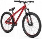 "DARTMOOR Gamer26 Intro red devil 35,4cm (26"") 2019 Mountainbikes, Gr. 35,4cm (26"