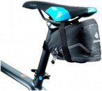 Deuter Bike Bag II black  2019 Satteltaschen