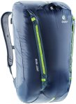 Deuter Gravity Motion Rucksack navy/granite  2019 Haulbags