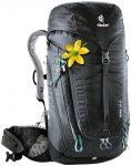 Deuter Trail 28 SL Rucksack Damen graphite-black  2020 Trekking- & Wanderrucksä