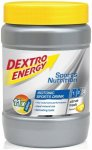 Dextro Energy Isotonic Sports Drink Citrus Fresh 440g  2019 Nahrungsergänzung