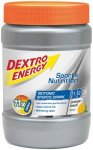 Dextro Energy Isotonic Sports Drink Orange Fresh 440g  2019 Nahrungsergänzung